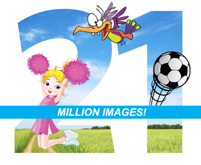 Over 21 Million Images on Clipart.com