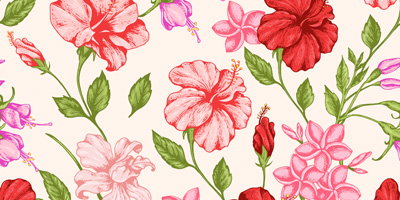 Royalty-free Spring Clipart